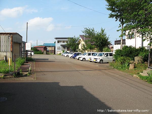 Nihongi1420709