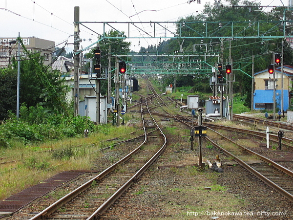 Nihongi1301005
