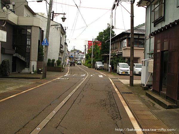 Nihongi1500916