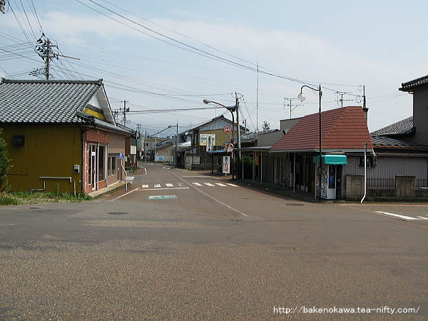 Suibara1300709