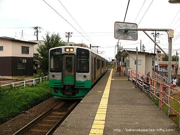 Minamitakada1030916
