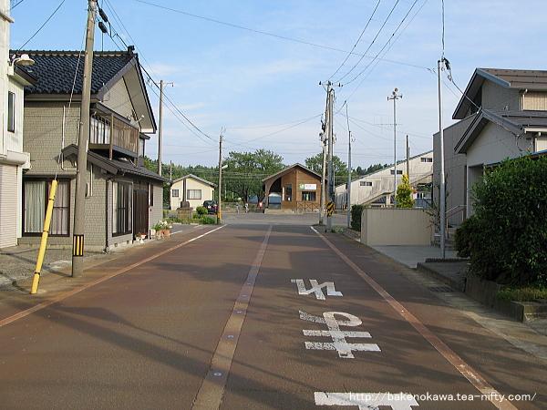 Nishiyama1030612