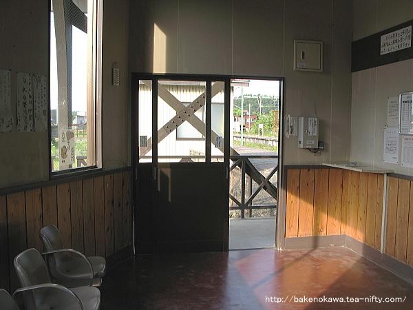 Nishiyama1050612
