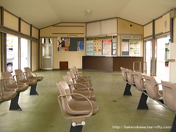 Higashikashiwazaki1040613