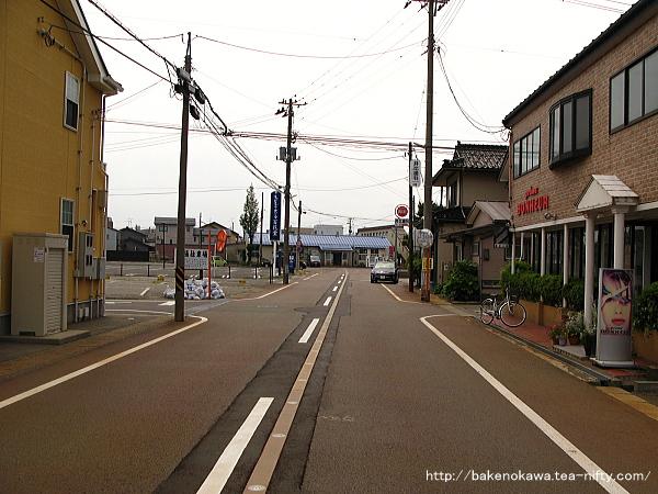 Higashikashiwazaki1170613