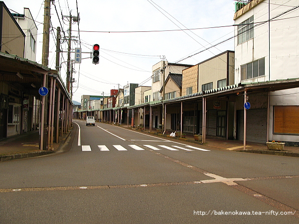 Higashikashiwazaki1180613