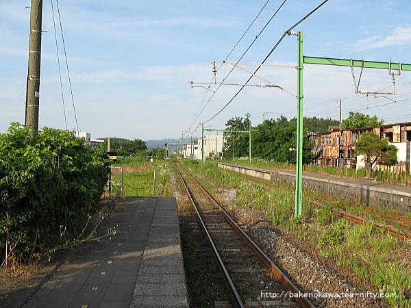 Nishiyama1080612
