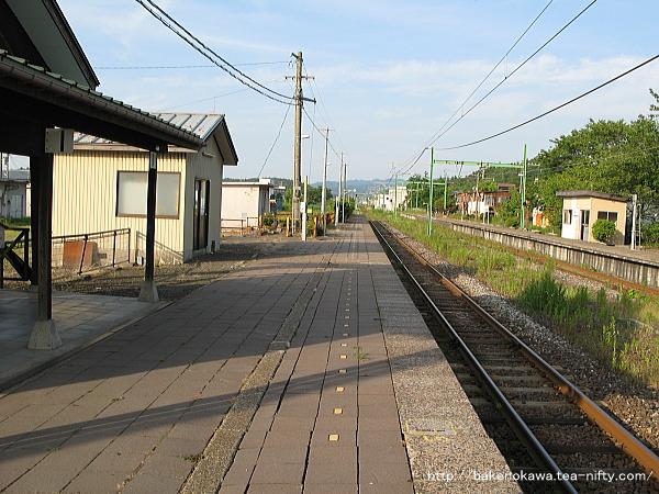 Nishiyama1100612
