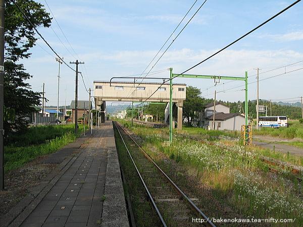 Nishiyama1110612