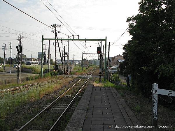 Nishiyama1120612