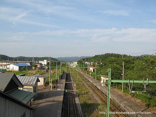 Nishiyama1140612