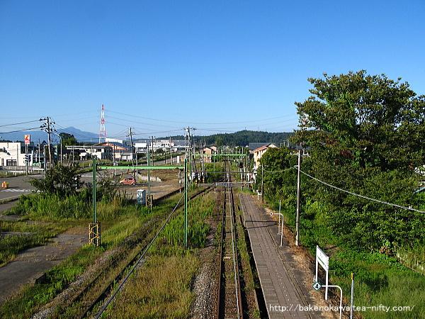 Nishiyama1150613