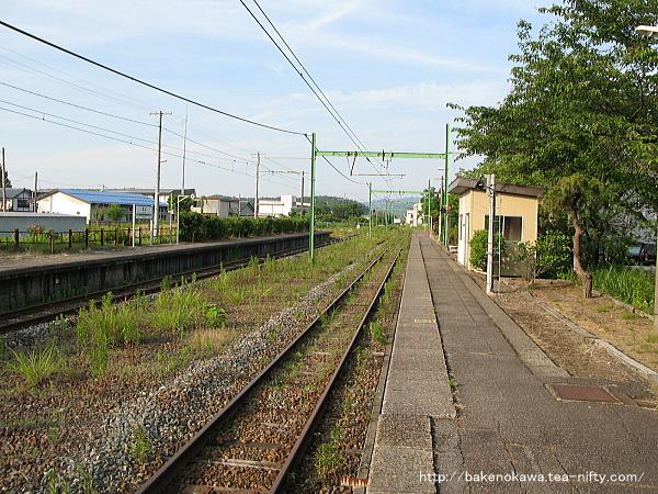 Nishiyama1170612