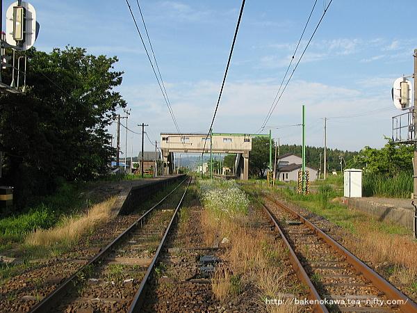 Nishiyama1200612
