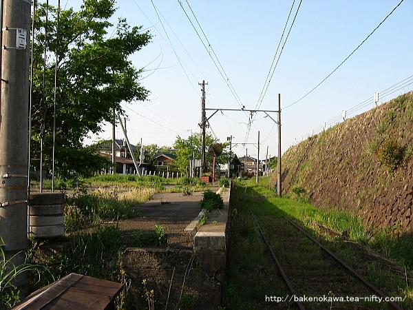 Ajikata0040504