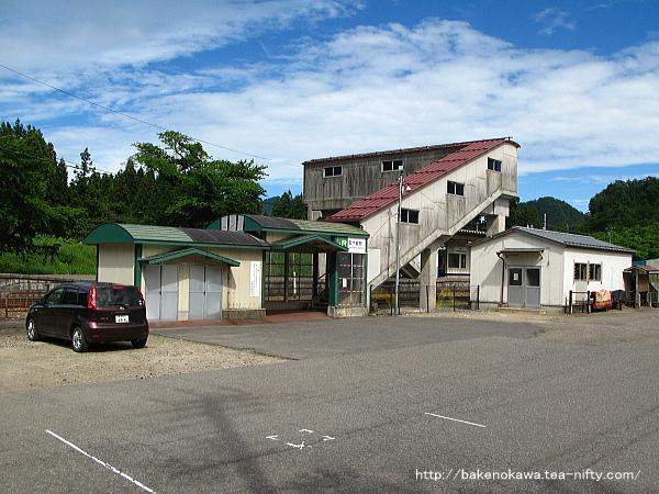 Igashima1020613