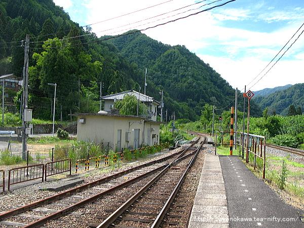 Igashima1080613