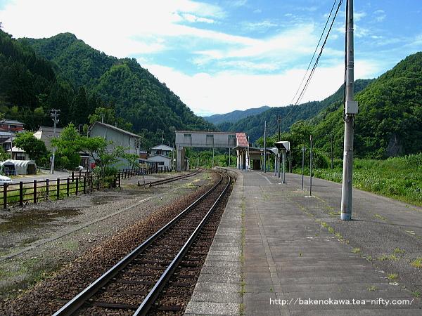 Igashima1110613