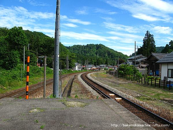 Igashima1120613