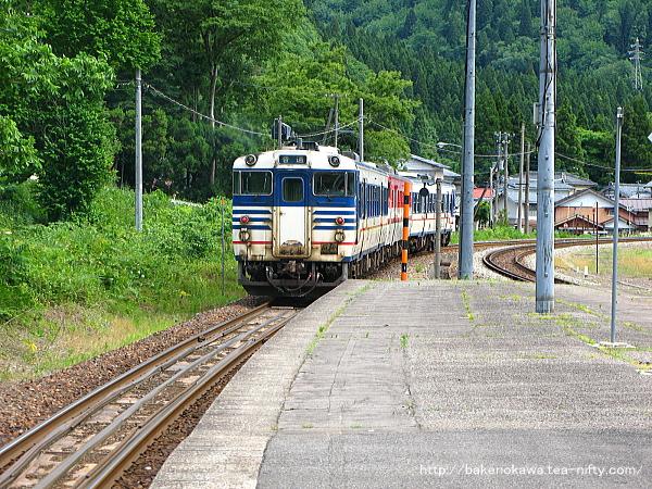 Igashima1140613