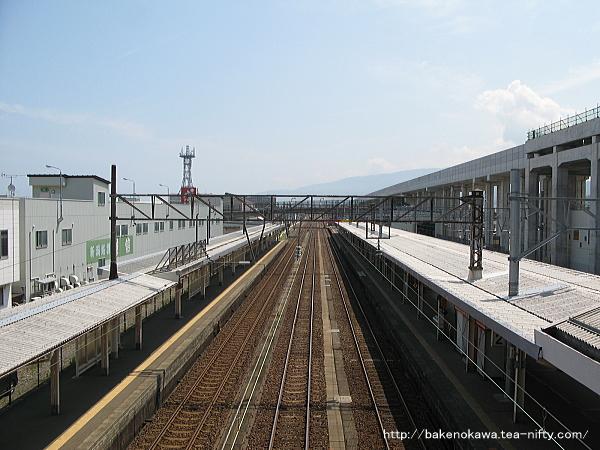 Itoigawa3080612