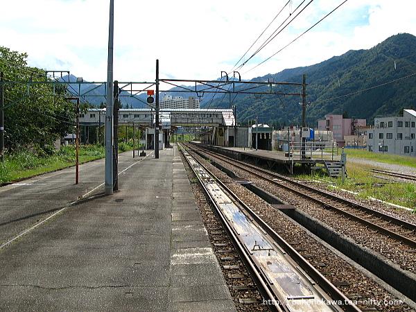 Echigonazato1110916