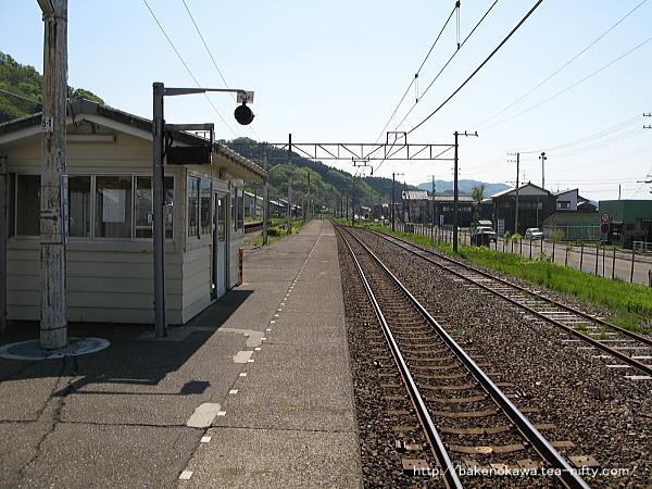 Tanihama1100510
