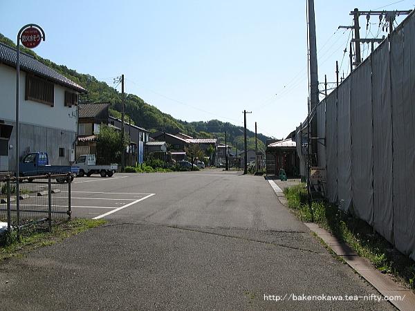 Tanihama1230510