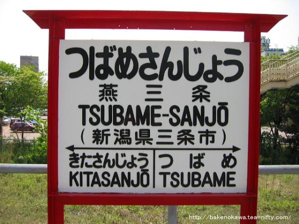 Tsubamesanjo001