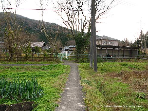 Maoroshi0221215