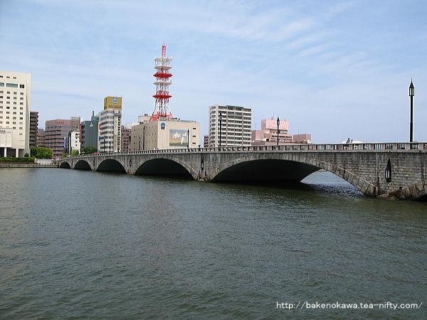 Niigata2060617