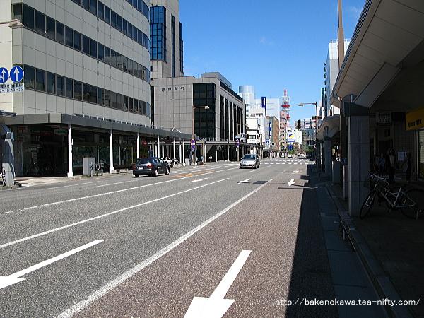 Niigata2090617