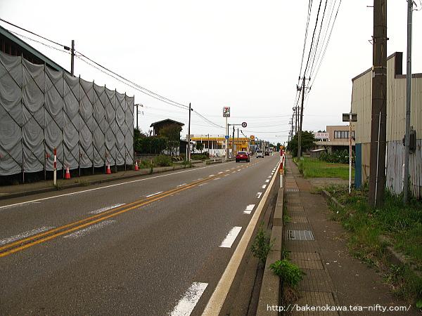 Gatamachi2220916