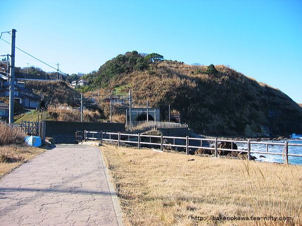 Kasashima1381106